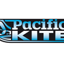 Pacific Kite-logo
