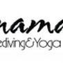 Pranamaya Freediving