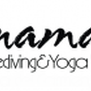 Pranamaya Freediving-logo