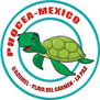 Phocea - La Paz-logo