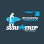 Surf Trip Surfschool-logo