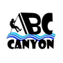ABC-Canyon-logo