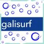 Gali Surf-logo