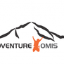 Adventure Omis-logo