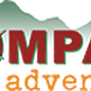 Compass Adventures-logo