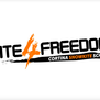 Kite4Freedom-logo