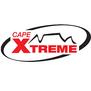 Capextreme Adventure Tours - Melkbosstrand-logo