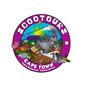 Cape Town Scootours