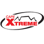 Capextreme Adventure Tours - Cape Town-logo