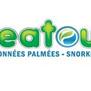 Seatour-logo