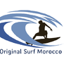 Original Surf Morocco-logo