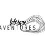Fabrique Aventures