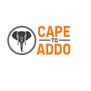 Cape to Addo-logo