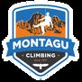Montagu Climbing-logo