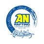 AN Rafting Haute Savoie-logo