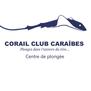 Corail Club Caraibes-logo
