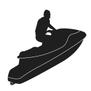 Wavesports-logo