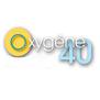 Cap Liberty / Oxygène 40-logo
