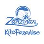 Zanzibar Kite Paradise-logo