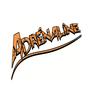 Adrenaline Parapente-logo