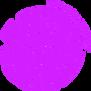 Wetskillz-logo