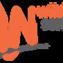Wild Serbia-logo
