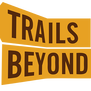 Trails Beyond-logo