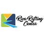 Riva Rafting Centar-logo