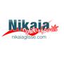 Nikaïa Water Sport-logo