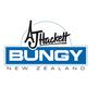 AJ Hackett Auckland-logo