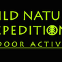 Wildnature Expeditions-logo