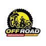 Quad and Dirt Bike Tours
