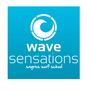 Wave Sensations-logo