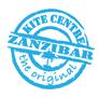 Kite Centre Zanzibar-logo