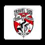 Travel Sub Dive Center-logo
