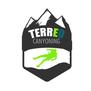 Terreo Canyoning-logo