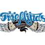 Freeminds Paragliding-logo