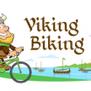 Viking Biking-logo