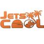 Jets'Cool-logo