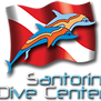 Santorini Dive Center-logo