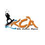 Kite Culture Algarve-logo