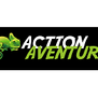 Action Aventure Verdon-logo