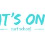 It's On Surf School