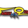 Family Quad-logo