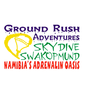 Ground Rush Adventures-logo