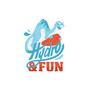 Hydro&Fun-logo