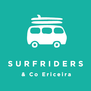 Surf Riders-logo