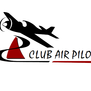 Club Air Pilot-logo