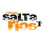 SaltaRíos-logo