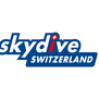 Skydive Switzerland-logo